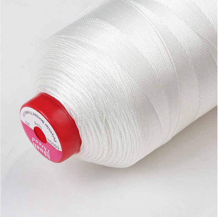 global and china polyamide 66 nylon Market report on global polyamide market north america and western europe remain the key leaders for polyamide china is now global polyamide market global.