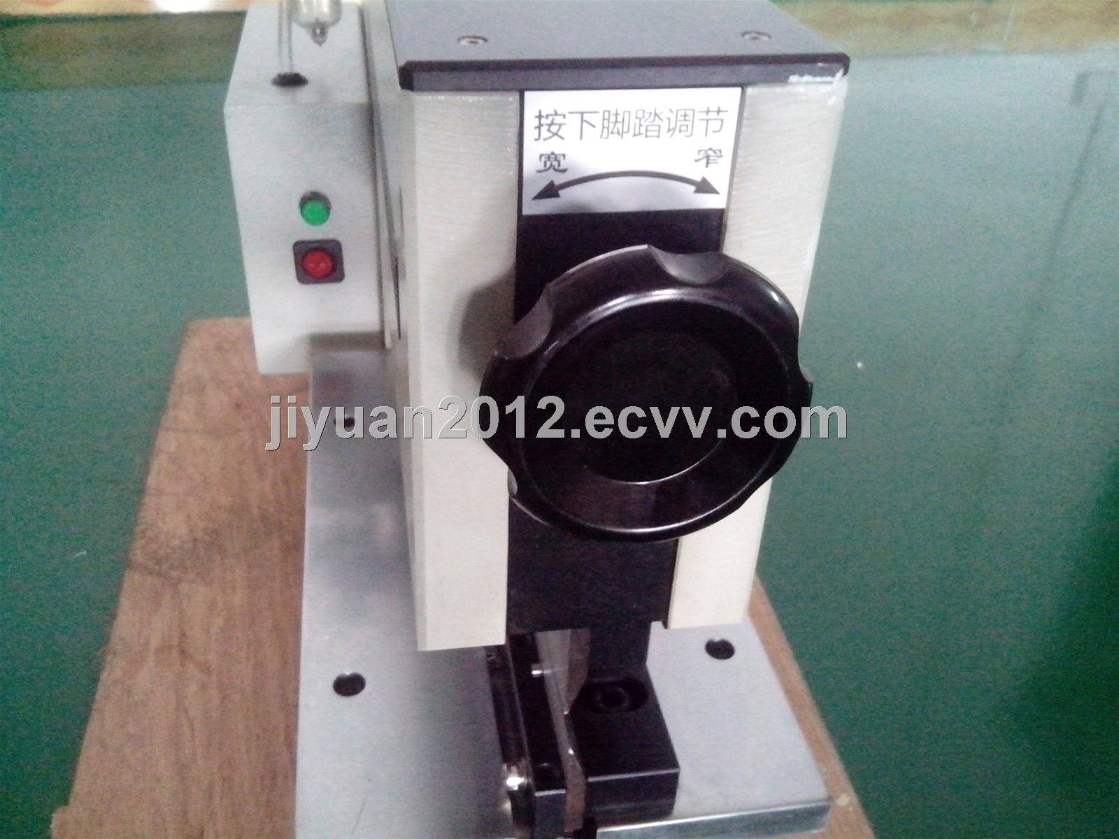 Pcb Depaneling Jyv L330 For Cut V Groove Mcpcb Purchasing Souring Board Cutting Machine Circuit Cutter Of Pcbdepanelingmachine