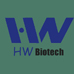 Hongkong HW Biotech Co., Ltd.
