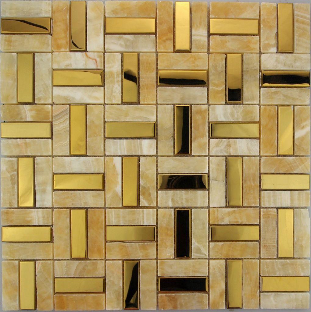 Enchanting Decorative Tin Tiles For Wall Gift - The Wall Art ...