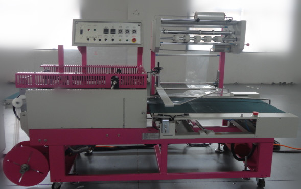 CCP-L501-2  carton packing machines,auto box packing machines