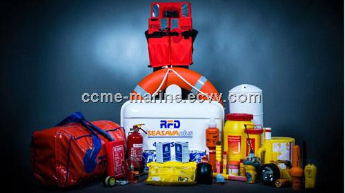 Chongqing Ccme Marine Equipment Co., Ltd.