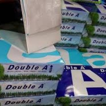 Double a4 copy paper/double A a4 paper 70gsm,75gsm,80gsm