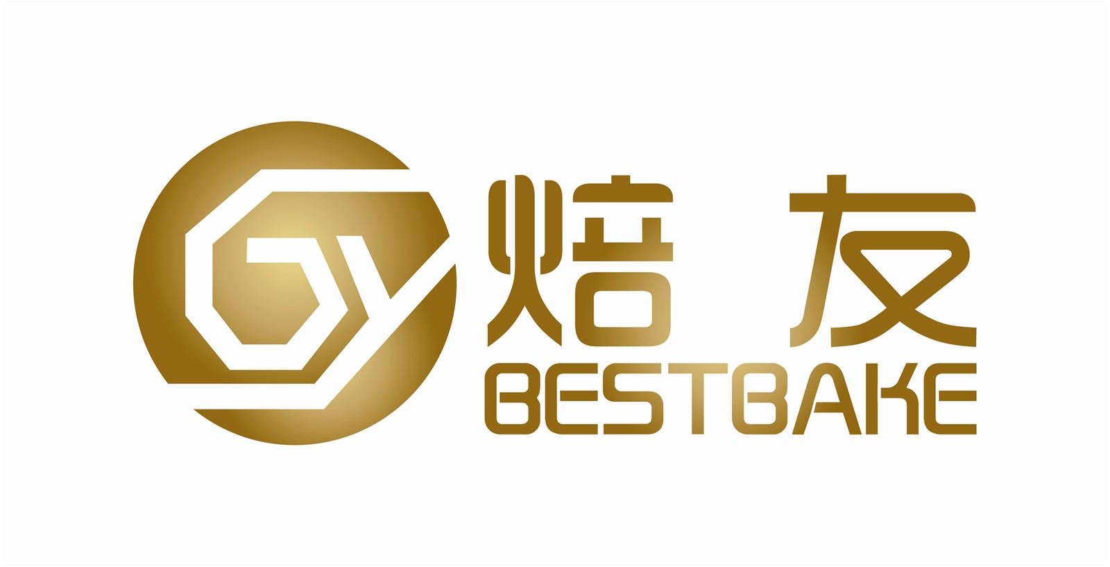 Guangzhou Bestbake Machinery Co., Ltd.