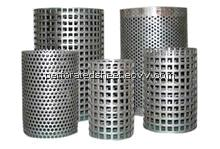 Perforated Metal Mesh/ Many Categories as You Required