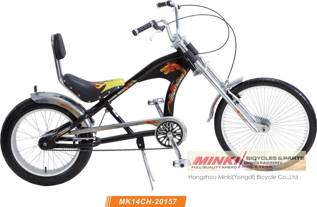 20\'\' chopper bike purchasing, souring agent | ECVV.com purchasing ...