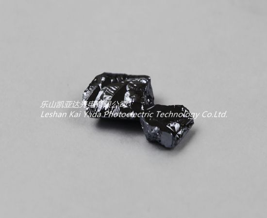Gallium Arsenide from China Manufacturer, Manufactory