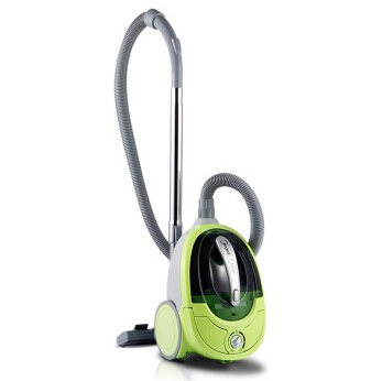 Vacuum Cleaners Dry cleaner