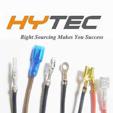 Hytec Device Limited
