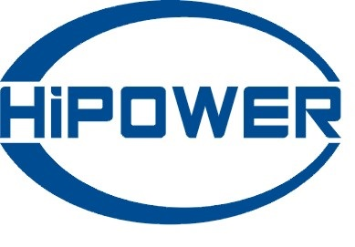 Shenzhen Hipower Ltd.