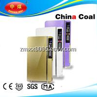 PC001 Air Purifier