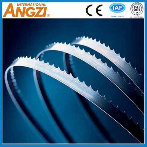 M42 High Speed Diamond Band Saw Blade