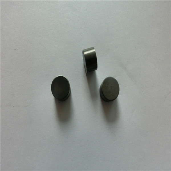 RNMN solid PCBN inserts cutting tools for rolls