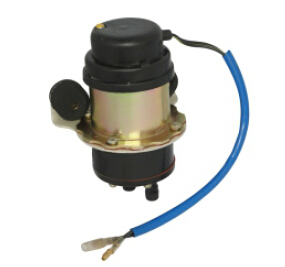 YHC003 electronic fuel pump