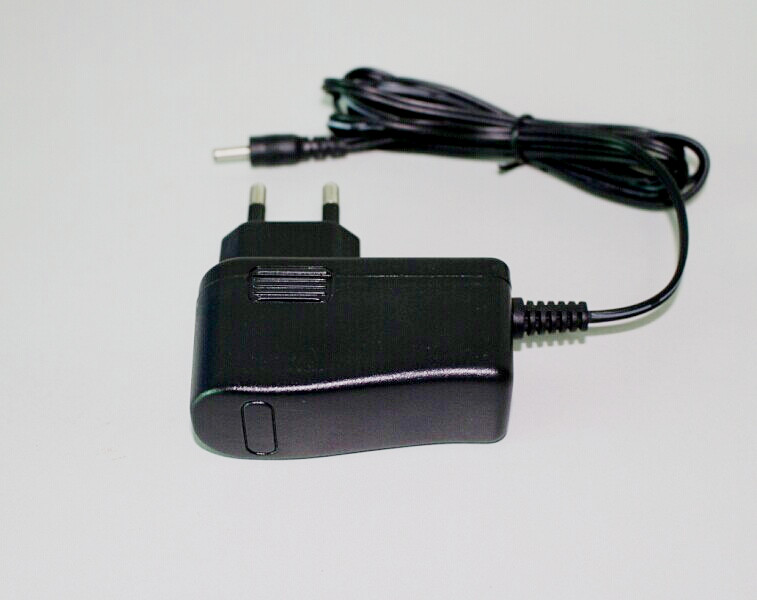 12V 3A Switching AC DC Adapter for LED Lighting/LCD Monitor