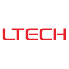 Zhuhai Ltech Technology Co., Ltd.