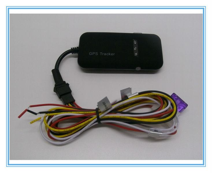 e bike gps tracker and motorbike gps tracker for. Black Bedroom Furniture Sets. Home Design Ideas