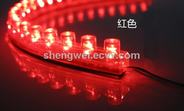 The great wall strip,12V F5 Great wall strip,48cm led strip