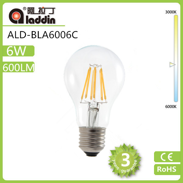 Changzhou Aladdin Lights & Electric Co., Ltd.