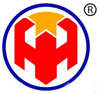 Shandong Huanhai Machinery Group Co., Ltd.