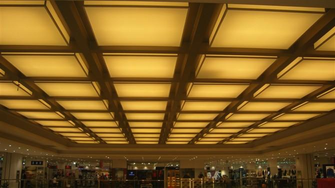 pvc film,ceiling film,stretch film