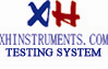 Jinan Xinghua Instruments Co., Ltd.
