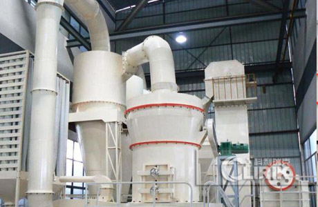 Clirik Reasonable Price of Raymond Mill for Sale