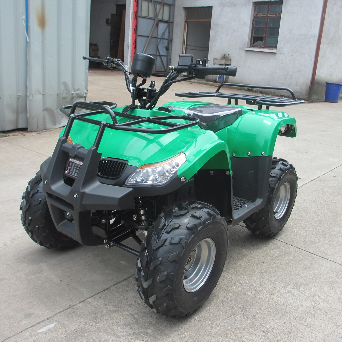 Electric Utility Atv Electric Farm Quad Electric Farm Utility Vehicle From China Manufacturer Manufactory Factory And Supplier On Ecvv Com