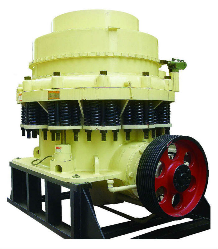cone crusher from china for sale
