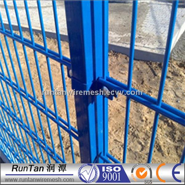 where is the cheapest place to get a haircut cheap wire mesh fence purchasing souring 2806