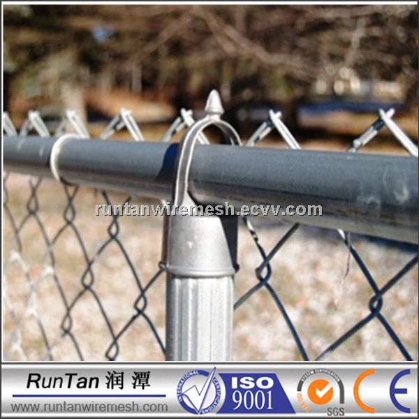 galvanized chain link fence pipe purchasing souring agent ECVV