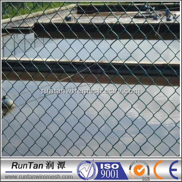 Used Chain Link Fence purchasing, souring agent | ECVV.com ...