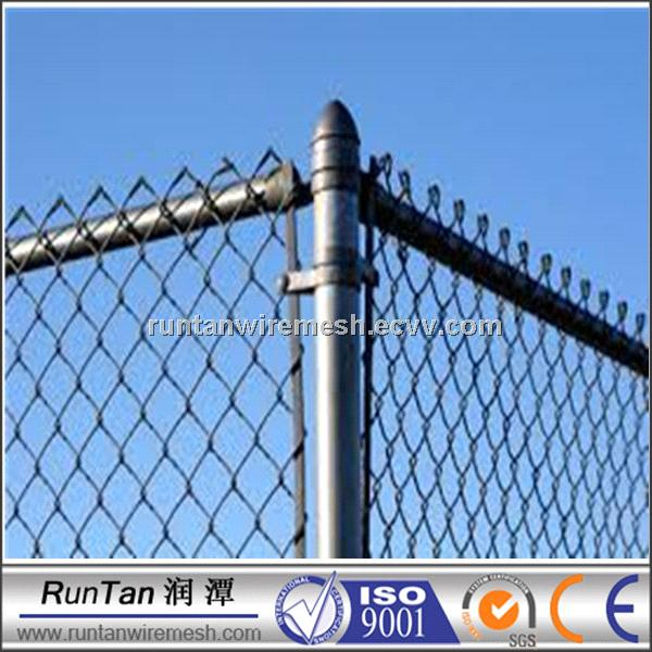 Diamond Wire Mesh Fence Price purchasing, souring agent | ECVV.com ...
