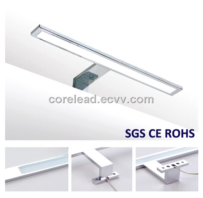3W Italy designed led mirror lamp