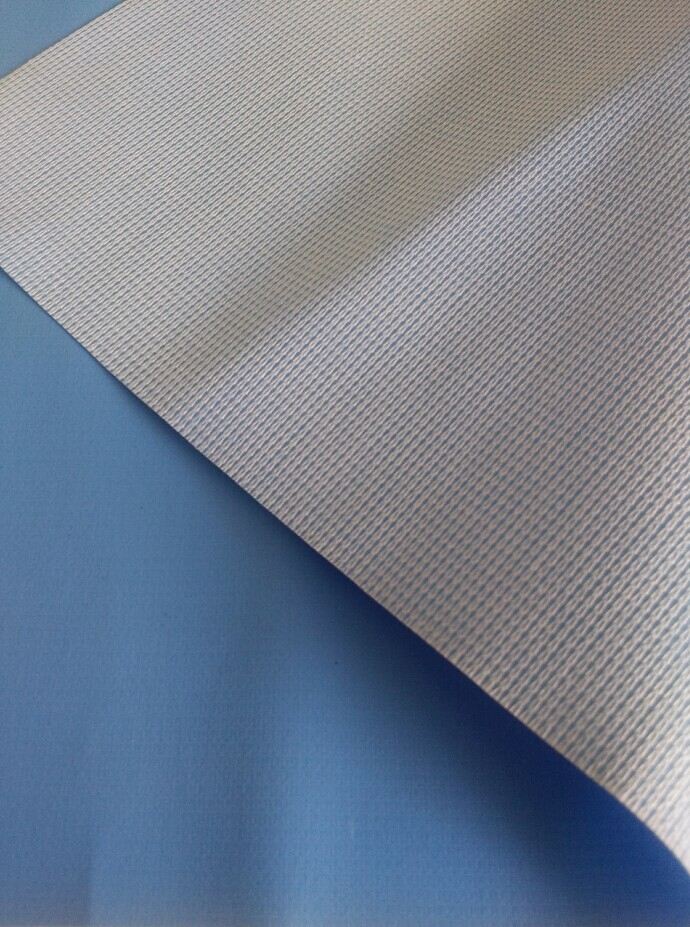 PVC Vinyl Fabric for Medical Mattress Pillows