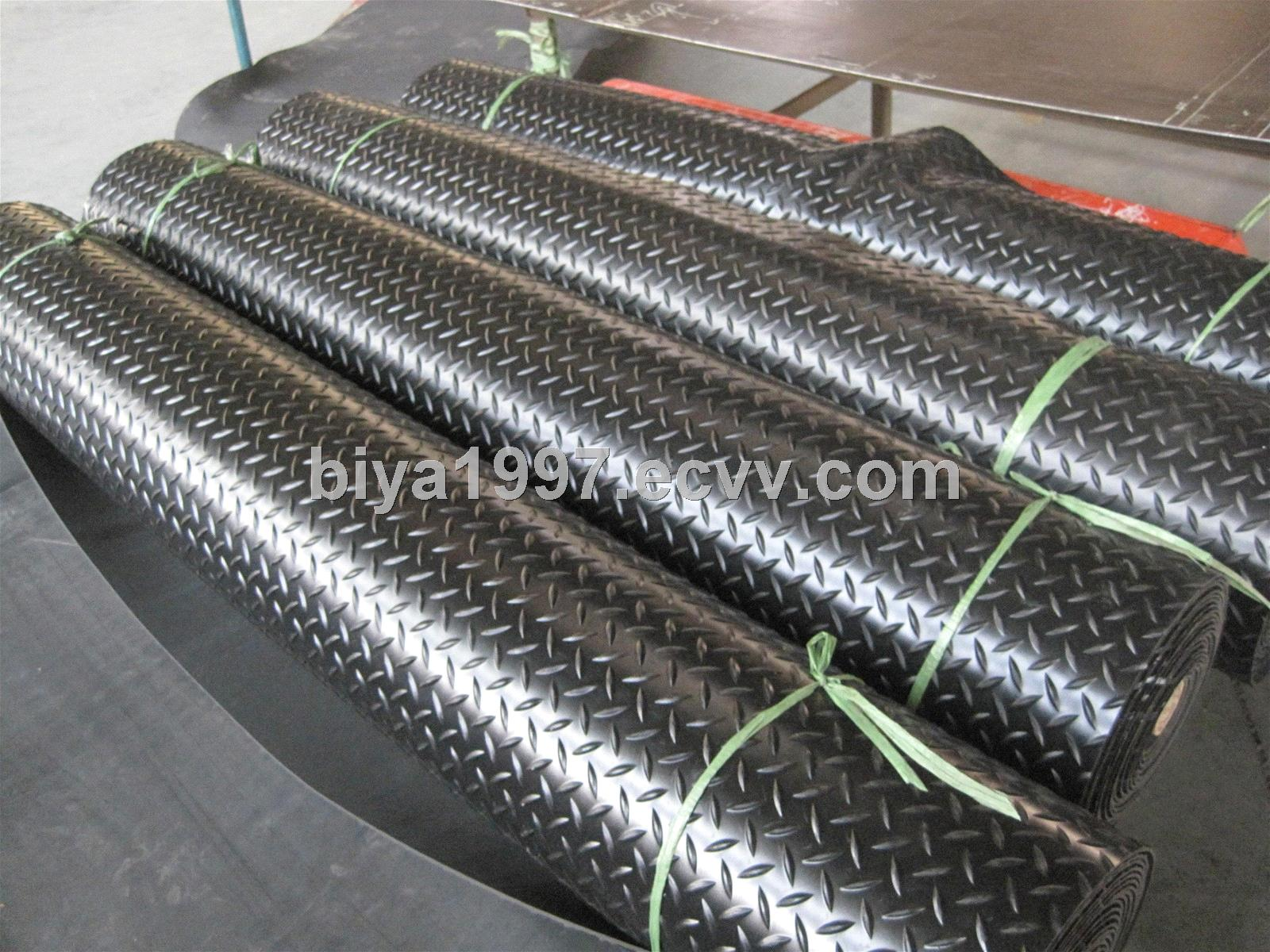 rolls promotional portrait roll floor outdoor pvc ribbed endearing mats mat durable matting professional rubber