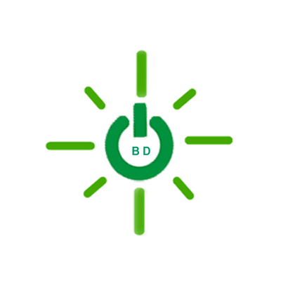 Shenzhen Big Dipper Technology Co., Ltd.