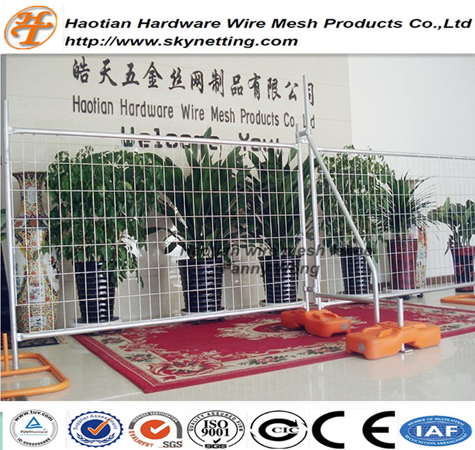 hot dipped galvanized round pipe frame australia welded wire mesh ...
