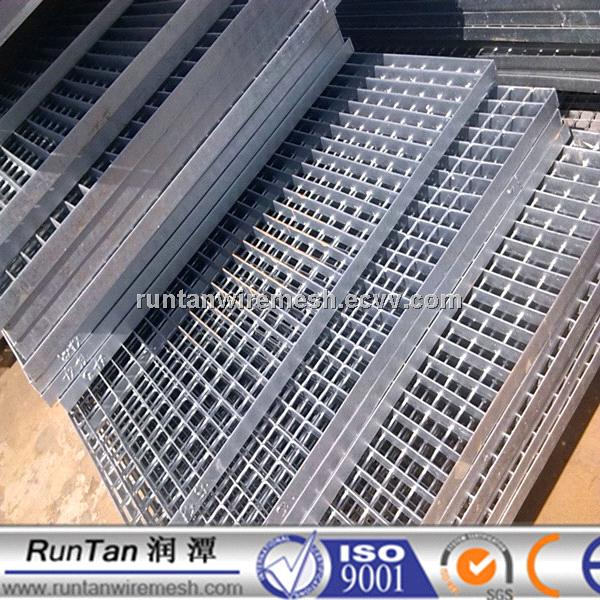 Bearing Flat Bar steel grating