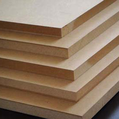 Plywood(commercial/Fancy/Film faced/OSB/MDF/HB/Paper faced)
