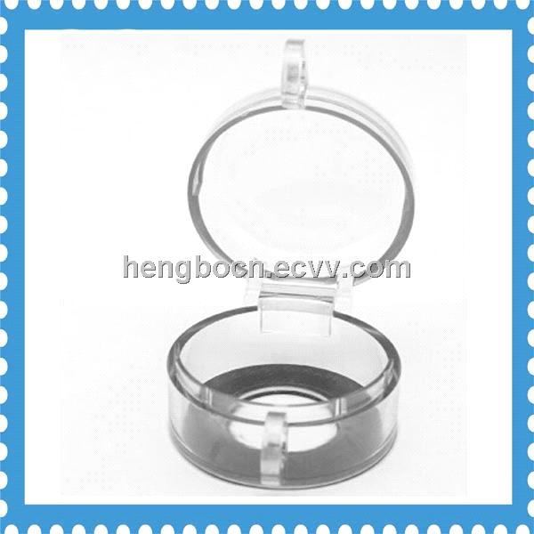 22mm Push Button Switch Safety Protective Guard Cover