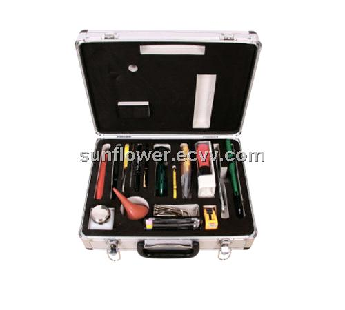 Network Tools Kit