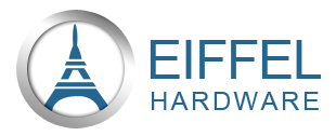 Eiffel Hardware International Co., Ltd.