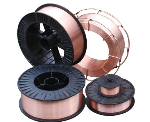 Submerged Arc Welding Wire Ho8mna From China Manufacturer Manufactory Factory And Supplier On Ecvv Com