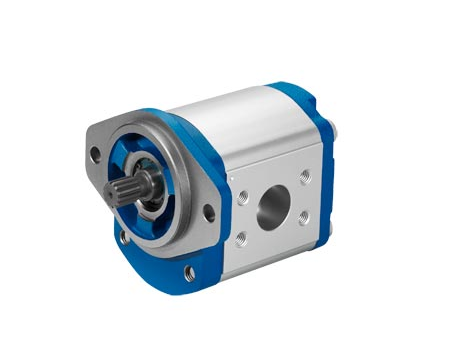 Provide Rexroth Gear Pumps as Standard Gear Pumps AZPF series, etc