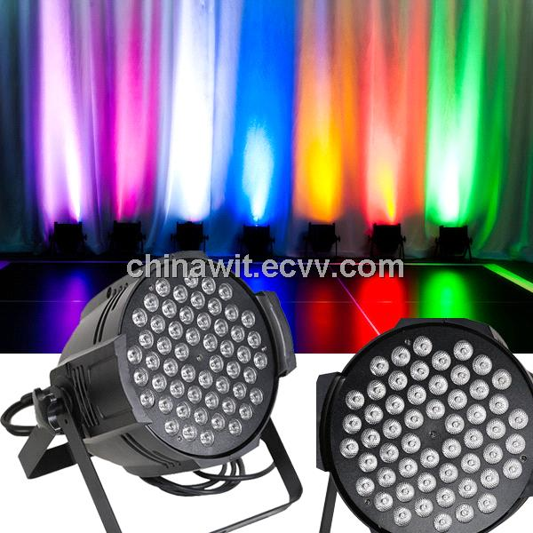 best selling product 54pcs indoor slim led panel light