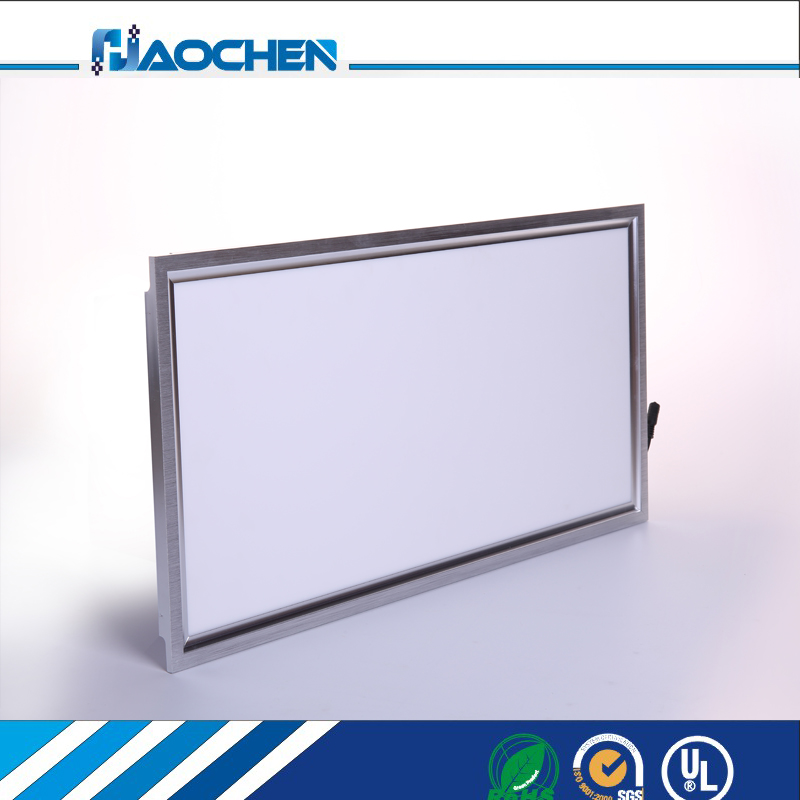 LED flat Panels Light 300*300/LED lights/LED panel light