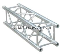 musical events lighting stage truss roof