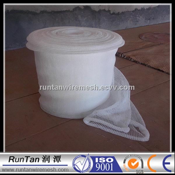 PTFE Gas Liquid Filter Wire Mesh