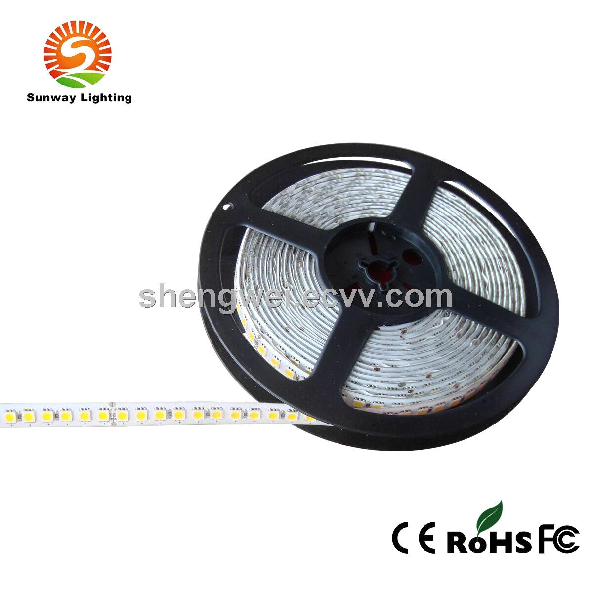 Sunway Digital 3528 LED Strip WS2811 Strip LED